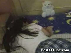 Mexican collegegirl amateur Mexican_collegegirl_amateur 2 months ago