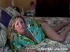 My Friends First Sex Tape This is my friends first ever sex tape i have edited it to only 2 mins 4 months ago