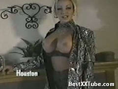 Blowjob Fantasies    Houston Blowjob Fantasies -  Houston 2 months ago