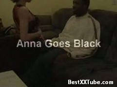 Married woman goes black This wife like black dick 4 months ago