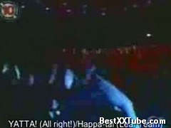 Happa Tai   YATTA Happa tai is a group of several of Japan's well known comedians (members 2 months ago
