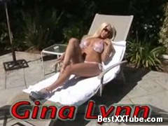 Gina Lynn Fresh Breed 5 I love her ass 2 months ago