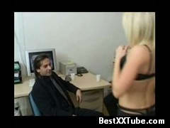 Jamie Office Sex Slut Jamie Erotic Office Sex Slut 2 months ago